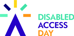 2017 Disabled Access Day
