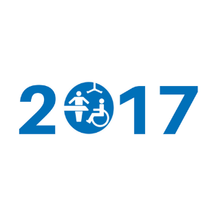 2017 Year in Review!