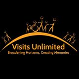 Visits Unlimited - Conference Speakers