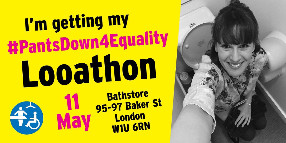 Support the Looathon!
