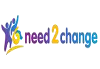 The Bromley need2change campaign