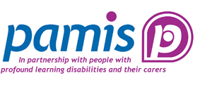 News From PAMIS